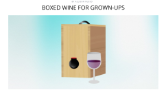 http://thebacklabel.com/box-wine-grown-ups/#.WB-QV-ErLVo
