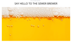 http://thebacklabel.com/say-hello-to-the-sewer-brewer/#.WB-QaOErLVo