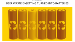 http://thebacklabel.com/beer-waste-is-getting-turned-into-batteries/#.WB-OM-ErLVo