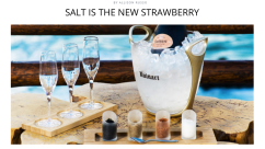 http://thebacklabel.com/salt-is-the-new-strawberry/#.WB-OPeErLVo