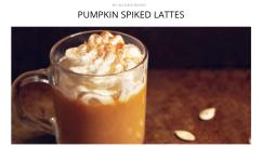 http://thebacklabel.com/recipe/pumpkin-spiked-lattes/#.WB-OQOErLVo