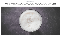 http://thebacklabel.com/recipe/aquafaba-game-changer/#.WKe0DxIrLR0