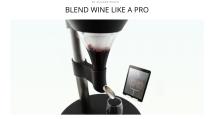http://thebacklabel.com/blend-wine-like-a-pro/#axzz4Z07UjlAs