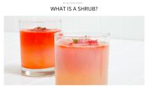 http://thebacklabel.com/recipe/what-is-shrub/#.WKe0dBIrLR0