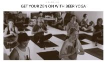 http://thebacklabel.com/beer-yoga/#.WKe0dxIrLR0