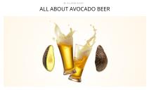 http://thebacklabel.com/recipe/all-about-avocado-beer/#axzz4Z07GjAoV