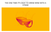 http://thebacklabel.com/wine-with-a-straw/#.WKe0fRIrLR0