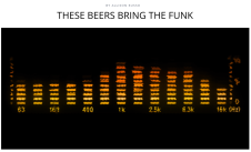 http://thebacklabel.com/these-beers-bring-the-funk/#.WKe0iBIrLR0