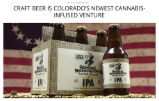 http://thebacklabel.com/craft-beer-is-colorados-newest-cannabis-infused-venture/#.WKe0kRIrLR0